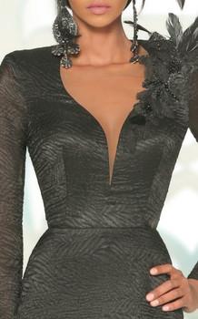 MNM Couture 2515