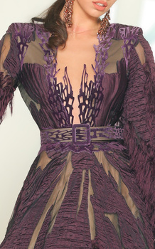 MNM Couture 2511