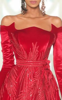 MNM Couture 2510