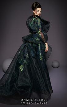 MNM Couture 2470
