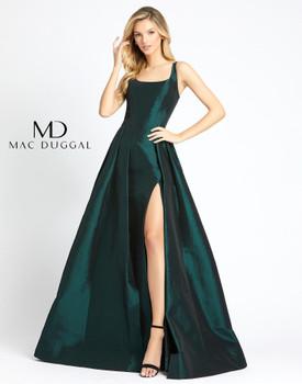 Mac Duggal 12225D
