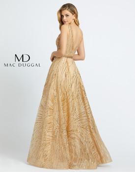 Mac Duggal 20114D