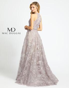 Mac Duggal 20126D