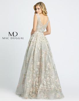 Mac Duggal 20131D
