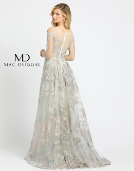 Mac Duggal 20132D
