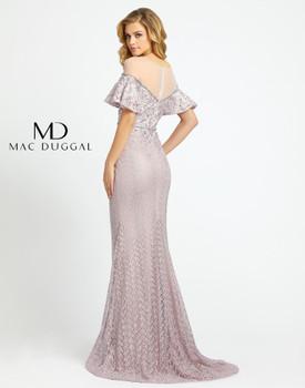 Mac Duggal 20140D