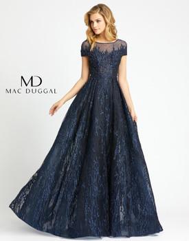 Mac Duggal 20141D