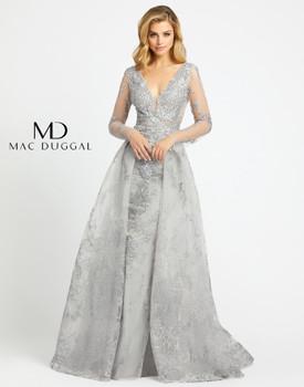 Mac Duggal 20157D