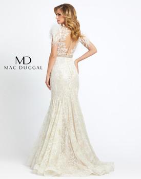 Mac Duggal 79230D