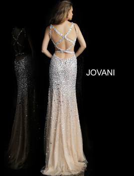 Jovani 59846