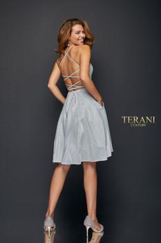 Terani Couture 1921H0338