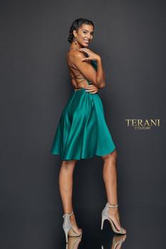 Terani Couture 1921H0324