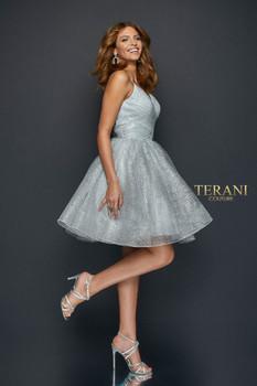 Terani Couture 1921H0334