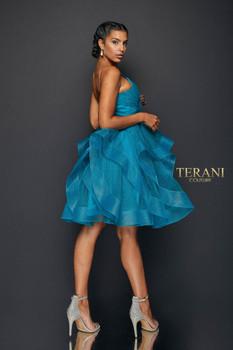 Terani Couture 1821H7770