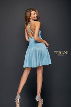Terani Couture 1921H0336