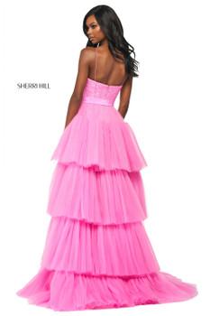 Sherri Hill 53820