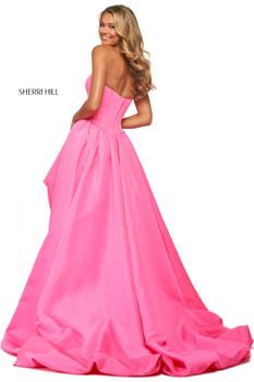 Sherri Hill 53719