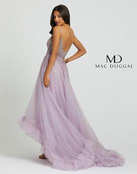 Mac Duggal 11111M
