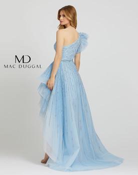 Mac Duggal 11118M