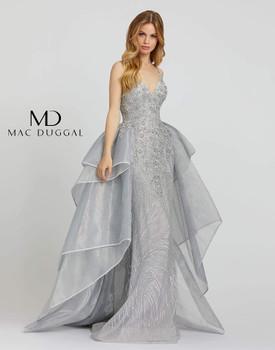 Mac Duggal 12311M