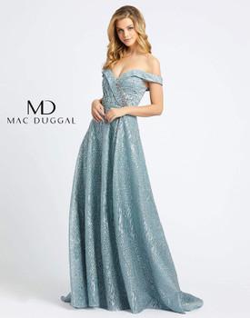 Mac Duggal 20121M