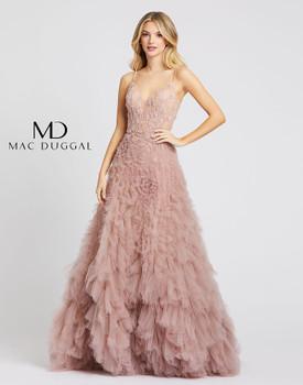 Mac Duggal 20193M
