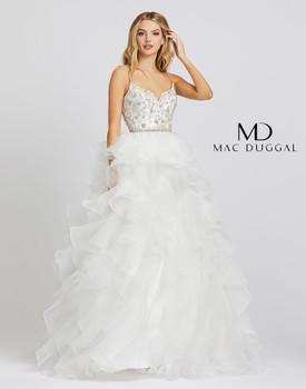 Mac Duggal 48959M