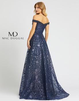 Mac Duggal 20111H