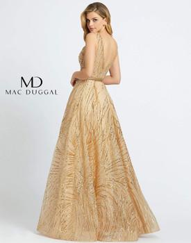 Mac Duggal 20114H