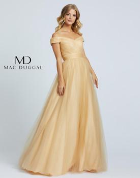 Mac Duggal 48778H