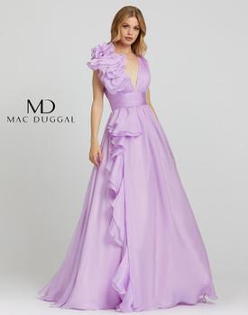 Mac Duggal 48856H