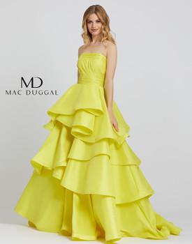 Mac Duggal 48884H