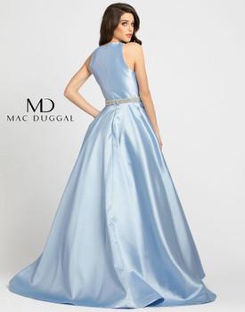 Mac Duggal 55237H