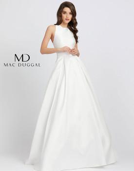 Mac Duggal 55241H