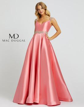 Mac Duggal 67097H