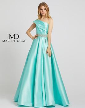 Mac Duggal 67101H