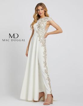 Mac Duggal 11130D