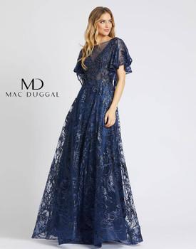 Mac Duggal 20182D