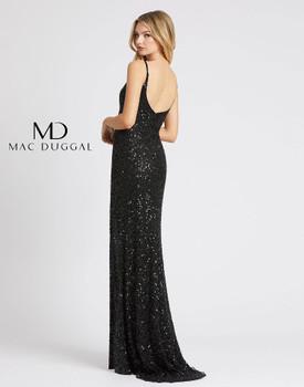 Mac Duggal 5064L