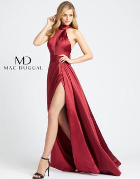 Mac Duggal 12089L