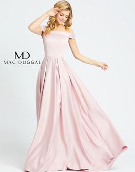 Mac Duggal 25669L