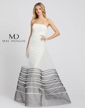 Mac Duggal 48923L