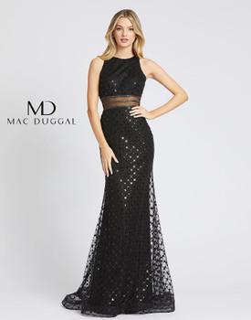 Mac Duggal 67329L