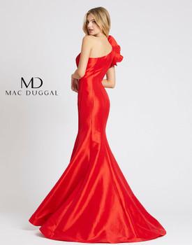 Mac Duggal 67379L