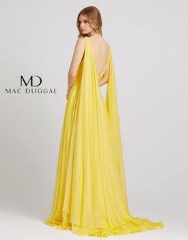 Mac Duggal 67391L
