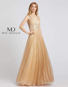 Mac Duggal 77402L