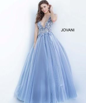 Jovani 3110