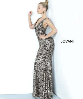 Jovani 3237