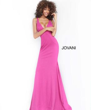 Jovani 00698