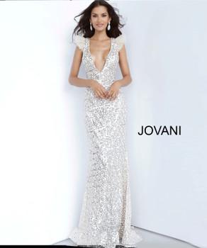 Jovani 02457